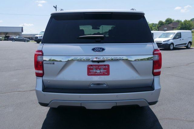 Ford Expedition Xlt In Sweetwater Tn Jacky Jones Ford Lincoln