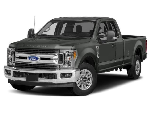 Ford Vehicle Inventory - Sweetwater Ford dealer in ...