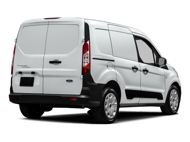 2016 Ford Transit Connect Xl In Sweeer Tn Jacky Jones Lincoln