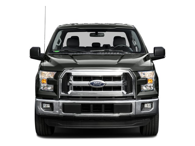 2016 ford f 150 xlt in sweetwater tn knoxville ford f 150 jacky jones ford lincoln. Black Bedroom Furniture Sets. Home Design Ideas