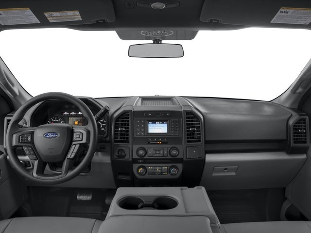 2018 ford f 150 xl in sweetwater tn knoxville ford f 150 jacky jones ford lincoln. Black Bedroom Furniture Sets. Home Design Ideas