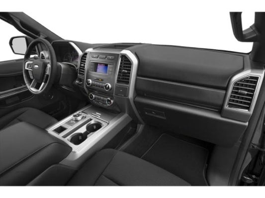 2019 Ford Expedition Max Platinum Rwd Suv For Sale In