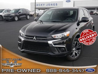 North Point Ford >> Ford Vehicle Inventory Sweetwater Ford Dealer In Sweetwater Tn